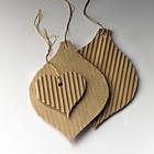 Glitz and Cardboard