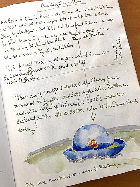 Image of Niki de Saint-Phalle